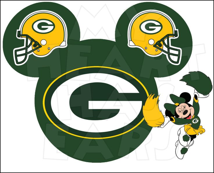 17 Best images about Green Bay Packers #1 on Pinterest.