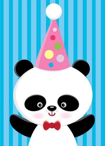 143 best images about Pandas on Pinterest.