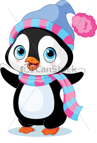 Penguin Illustrations and Stock Art. 10,862 Penguin illustration.