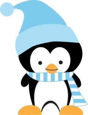 Cute Penguin Clipart & Cute Penguin Clip Art Images.