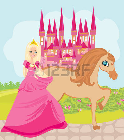 563 Period Costume Stock Illustrations, Cliparts And Royalty Free.