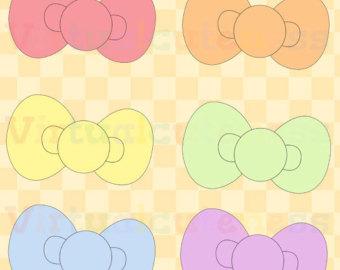 Cute Period Clip Art Cycle Planner Period Stickers Kawaii.