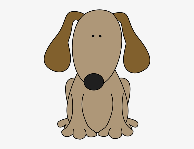 Pets Clipart Cute Dog My Graphics Free Classic Animal Qualified 9.