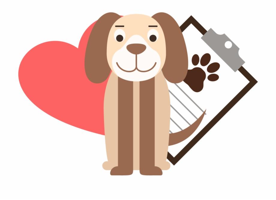 Cat Dog Pet Shop Veterinarian Cute Pet Dog Vector 1500.