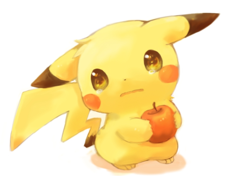 Cute Pikachu Png, png collections at sccpre.cat.