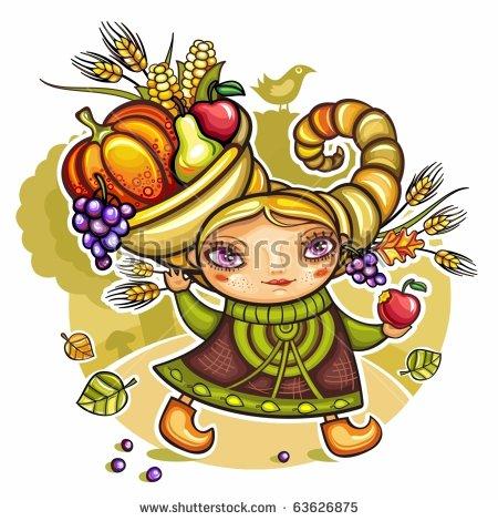 Pilgrim Thanksgiving Hat Turkey Wearing Stock Images, Royalty.