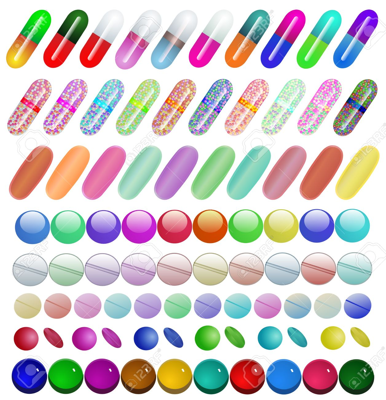 328 Paracetamol Cliparts, Stock Vector And Royalty Free.
