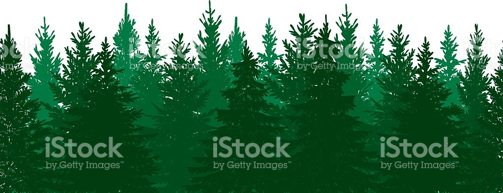Forest Clip Art, Vector Images & Illustrations.