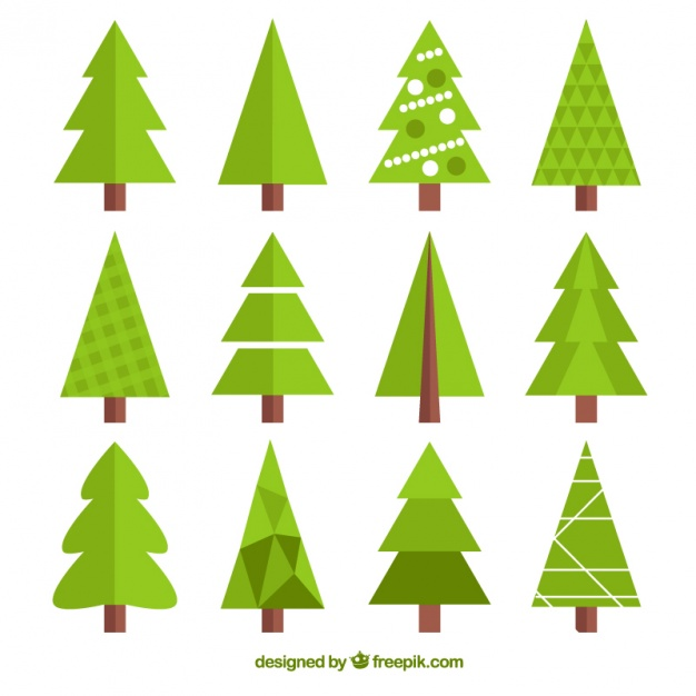 Pine Vectors, Photos and PSD files.