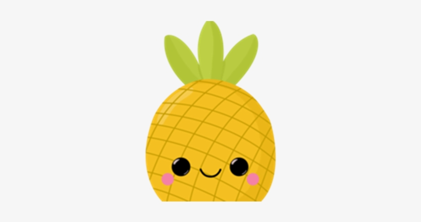cute pineapple clipart 20 free Cliparts | Download images ...