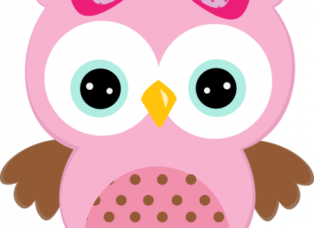 Cute Pink Song Bird Clip Art Pinterest Clipartsco, Pink Wedding.