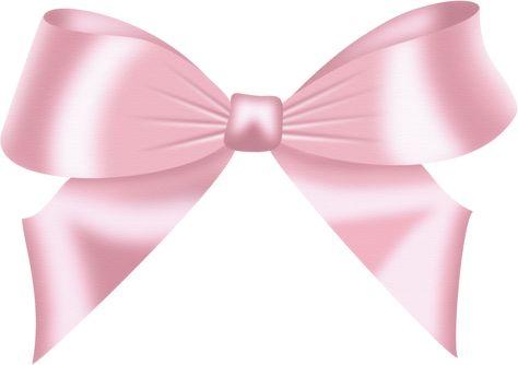 Pin by **DaWn** on Bows Ribbons & Balloons.