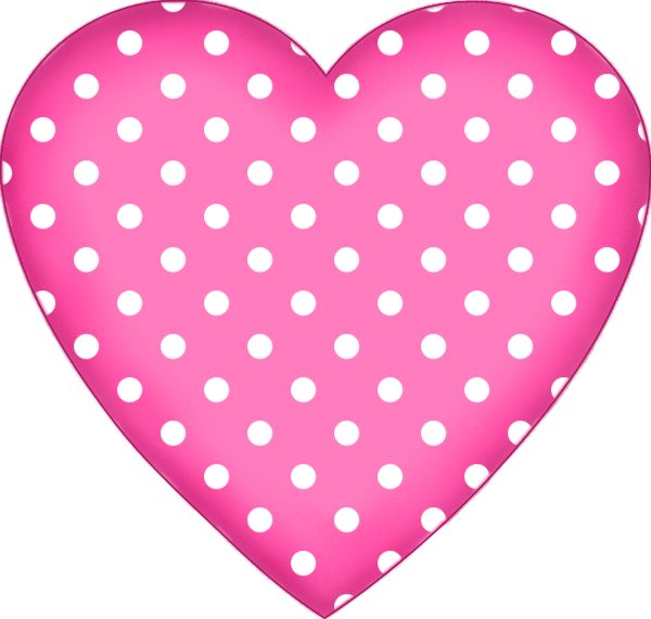 17 Best images about printables hearts on Pinterest.