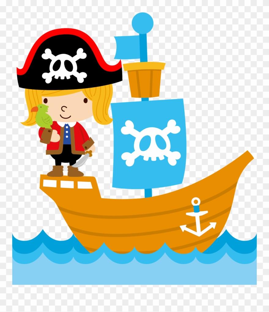 Pirata Pirate Ships, Pirate Theme, Pirate Party, Clipart,.