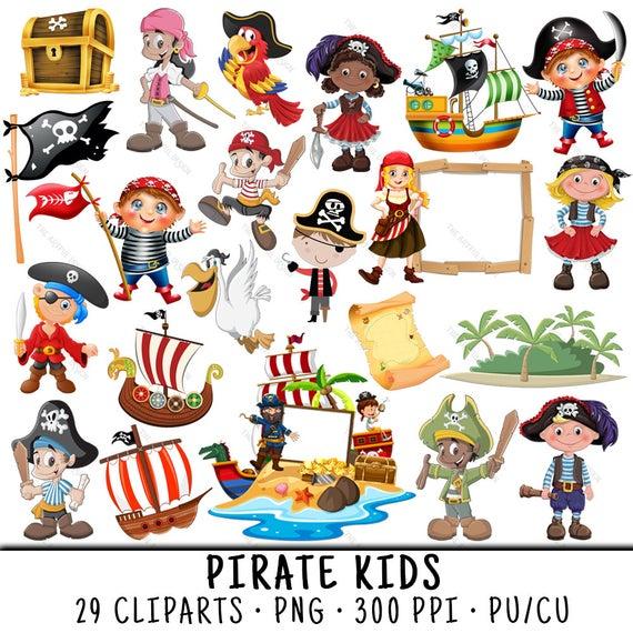 Pirate Kid PNG, Cute Pirate Clipart, Pirate Ship PNG, Pirate Clipart, Cute  Pirate Clip Art, Pirate Clip Art, Cute Pirate PNG, Cute Pirates.
