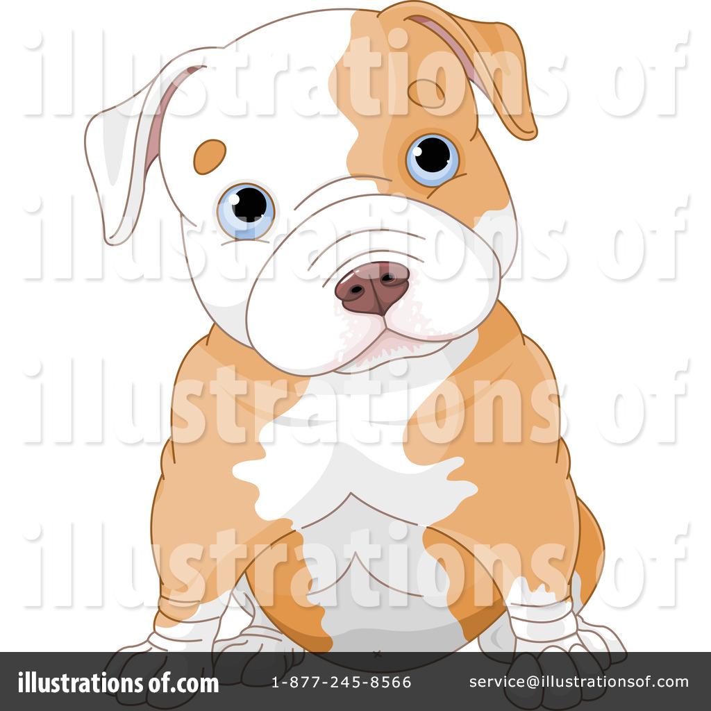 Pitbull Clipart #1303041.