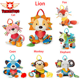Cute plush toy dolls clipart - Clipground