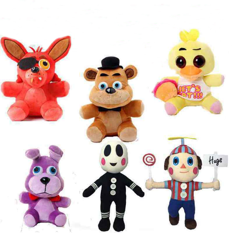 Online Buy Wholesale bunny dolls from China bunny dolls.