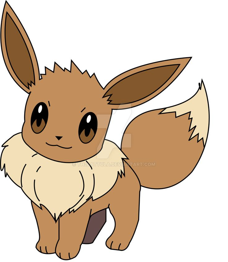 17 best images about POKEMON CLIPART on Pinterest.