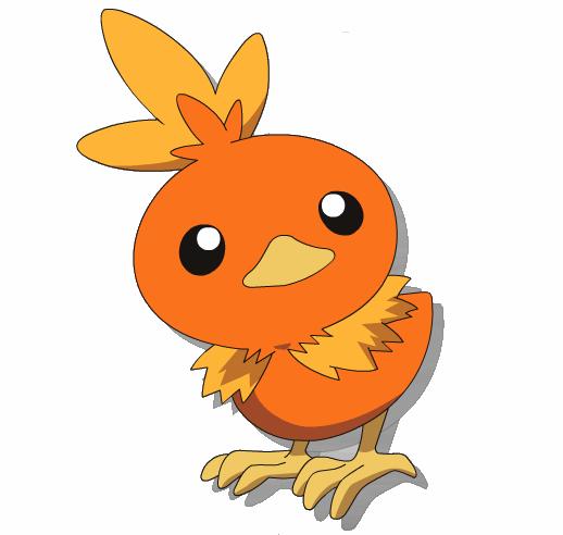 pokemon clipart 8 518x492.