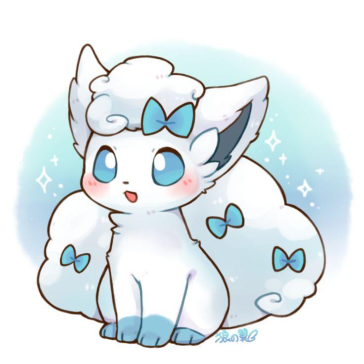 Cute pokemon clipart clipground - The most adorable pokemon ...