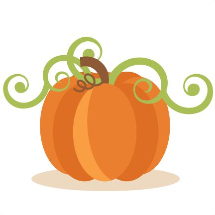 17 best ideas about Halloween Clipart Free on Pinterest.