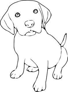 Dogs Clipart Clip Art, Puppy Clipart Clip Art.