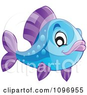 Royalty Free Marine Life Illustrations by visekart Page 6.