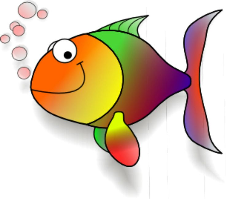 cute purple fish clipart 20 free Cliparts | Download ...