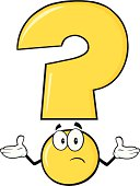 Funny Question Mark Clip Art Download 1,000 clip arts (Page 1.