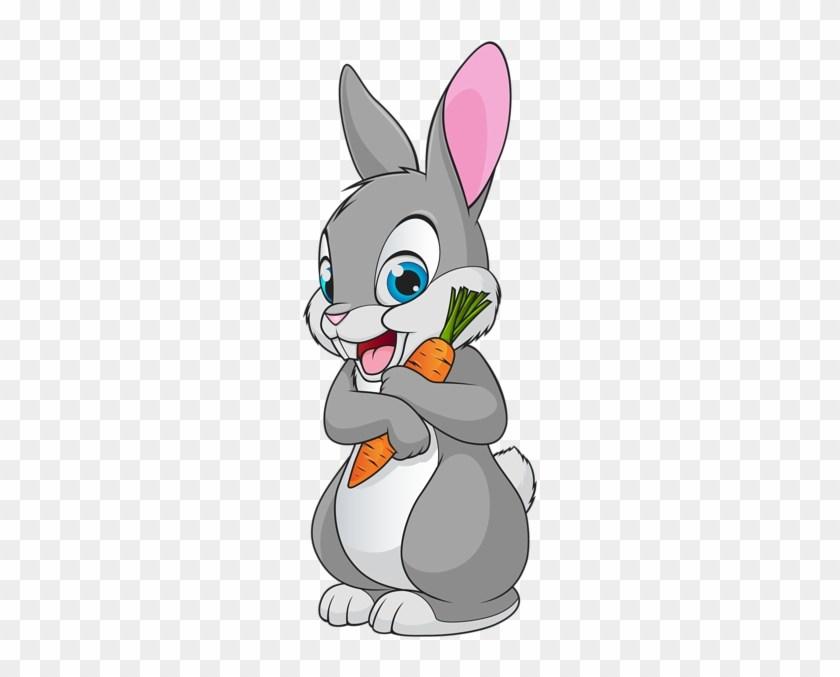 Cute rabbit clipart png 2 » Clipart Portal.