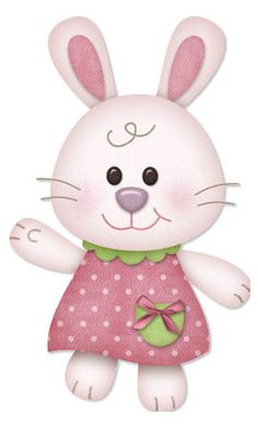 cute rabbit clipart png 20 free Cliparts | Download images ...