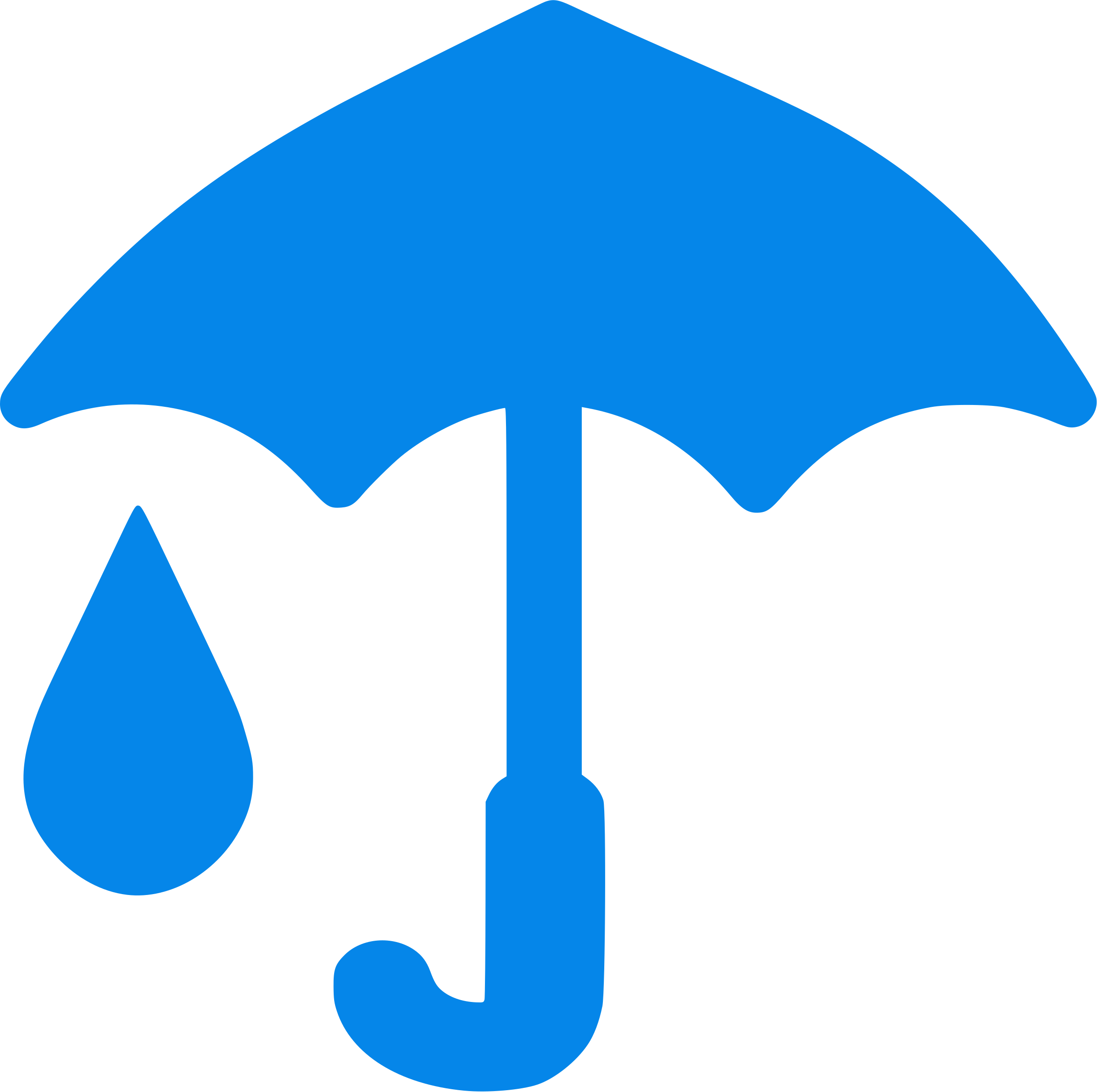 Cute raindrop clipart free images 2 image.