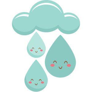 124565: happy raindrops.
