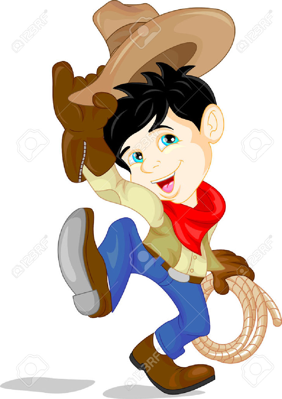 Cute Rodeo Clipart 20 Free Cliparts Download Images On