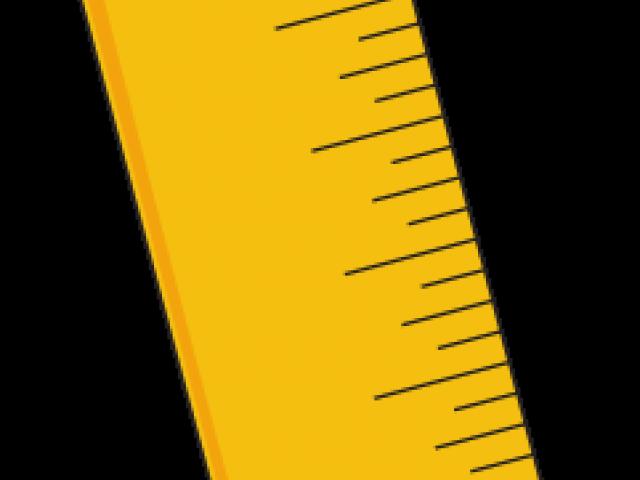 Ruler clipart cute, Ruler cute Transparent FREE for download.
