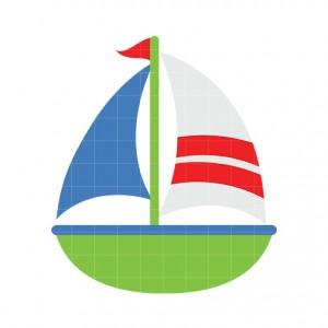 Free Sailboat Cliparts, Download Free Clip Art, Free Clip.