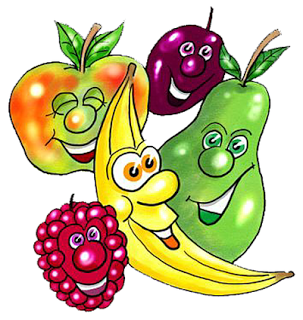 Free Cute Salad Cliparts, Download Free Clip Art, Free Clip.