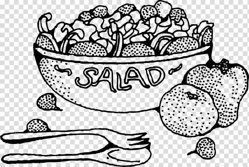 Pasta salad Chicken salad Macaroni salad Potato salad Taco.