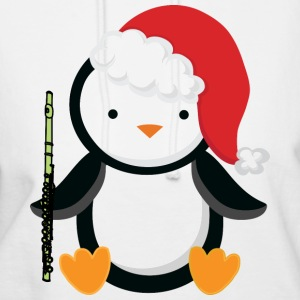 Cute Christmas Penguin Gifts.