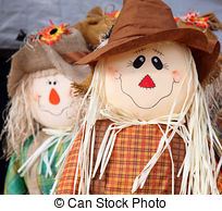 Scarecrow Stock Photos and Images. 3,840 Scarecrow pictures and.