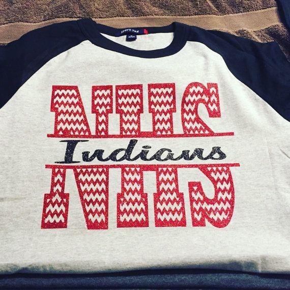 cute school spirit shirt clipart clipground - Football T Shirt Design Ideas