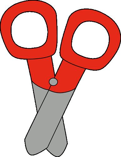 2026 Scissors free clipart.