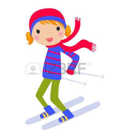 1,411 Ski Caps Stock Vector Illustration And Royalty Free Ski Caps.