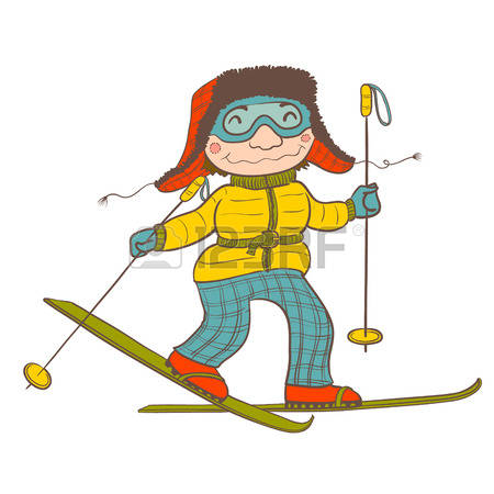 830 Ski Clip Art Stock Illustrations, Cliparts And Royalty Free.