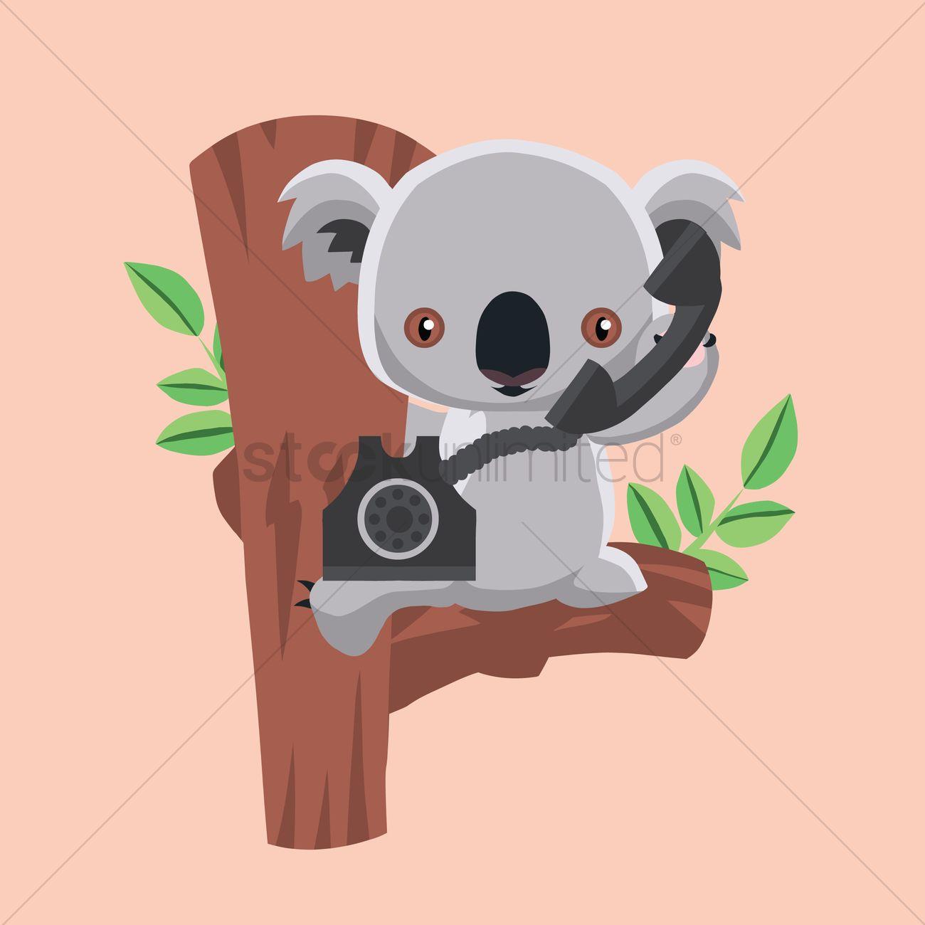 cute sleeping koala clipart 20 free Cliparts | Download ...