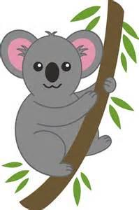 Similiar Cute Koala Bear Drawings Keywords.