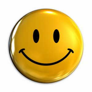 Smiley face happy face clipart cute image.