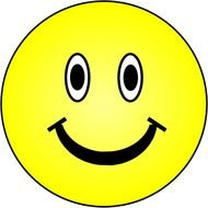 Cute Smiley Face Clipart images at pixy.org.