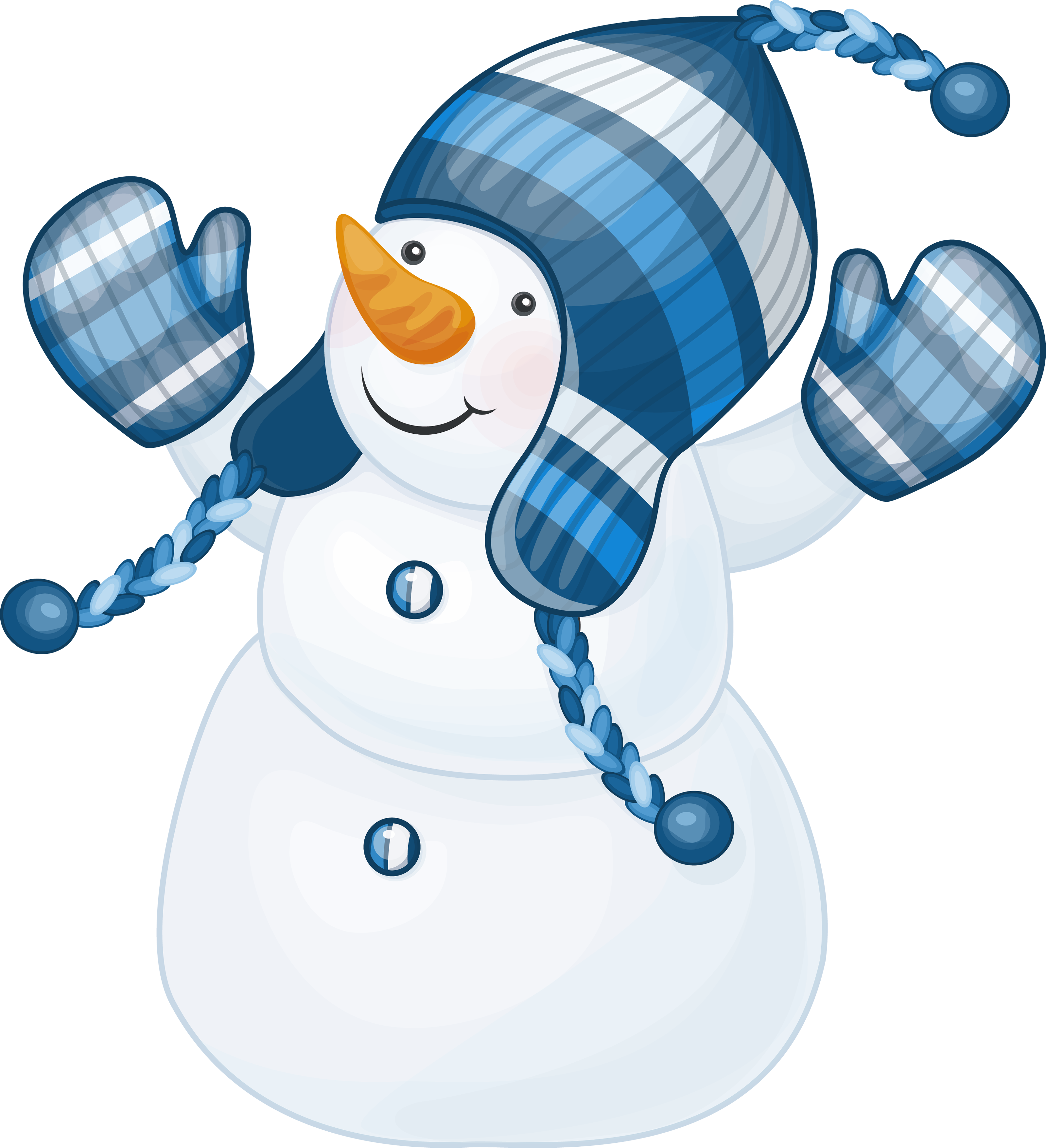 snowman clipart png  Clipground